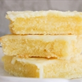 Bakergirl Cakey Lemon Bar