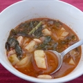 Caldo Verde From Lhj
