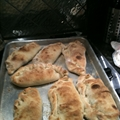 Calzones