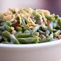 Campbell's? Green Bean Casserole