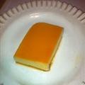 Caramel Glazed Flan