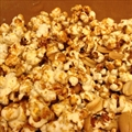 Carmel Popcorn
