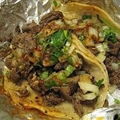 Carne Asada