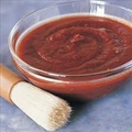 Carolina Style BBQ Sauce