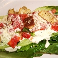 Ceasar Salad