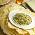 Chavrie Guacamole