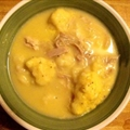 Chicken and Dumplins