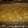 Chicken and Rice Casserole 2