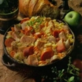Choucroute Garni