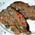 Chunky Meatloaf