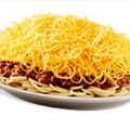 Cincinnati Chili