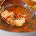 Cioppino