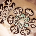 Classic Gingerbread Cookies I