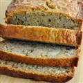 Cooks Illustrated Banana  Bread