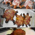 Turtle Burgers