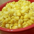 Copy Cat Green Giant Niblet Corn in Butter Sauce