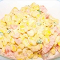 Corn Salad