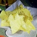 Corn Tortillas/chips