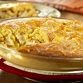 Cornbread Pot Pie