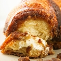 Cream Cheese Monkey Bread