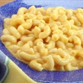Creamy Macaroni & Cheese