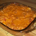 Create-A-Casserole