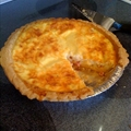 Create A Quiche