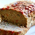 Crockpot or Oven Meatloaf