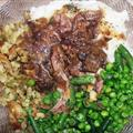 Crockpot Sirloin Tender Roast