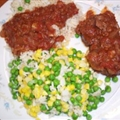 Crockpot Swiss Steak #3