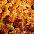 Croissants