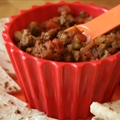 Cuban-style Picadillo