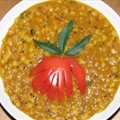 Dal Fry