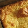 Dees Corn Souffle