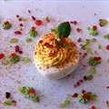Delicious Deviled Eggs