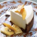 Desserts - Slow cooker cheesecake
