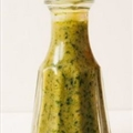 Dijon Vinaigrette
