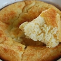 Dixie Spoon Bread