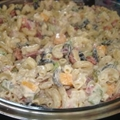 Dunkleys Famous Macaroni Salad