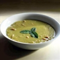 Easy Easy Lentil/split Pea Soup