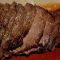 Easy Roast Beef