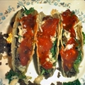 Easy Tacos