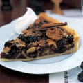 Ecclefechan Butter Tart