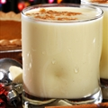 Egg Nog