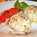 Eggs Dijon