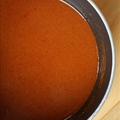 Enchilada Sauce