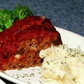 Family Meatloaf