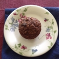 Favorite Bran Muffins