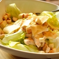 Favourite Caesar Salad