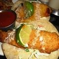 Fish Tacos #5